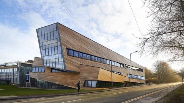 Специализации обучения Durham University - Университет Дарема