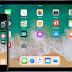تطبيق OS 11 iLauncher للحصول على واجهة آيفون على هاتفك أندرويد