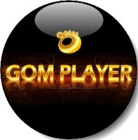Free Download GOM Player with Codec Final Full Version Gratis For PC Android Apk Terbaru 2016 - www.jembersantri.id