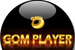 Free Download GOM Player with Codec Final Full Version Gratis For PC Android Apk Terbaru 2016