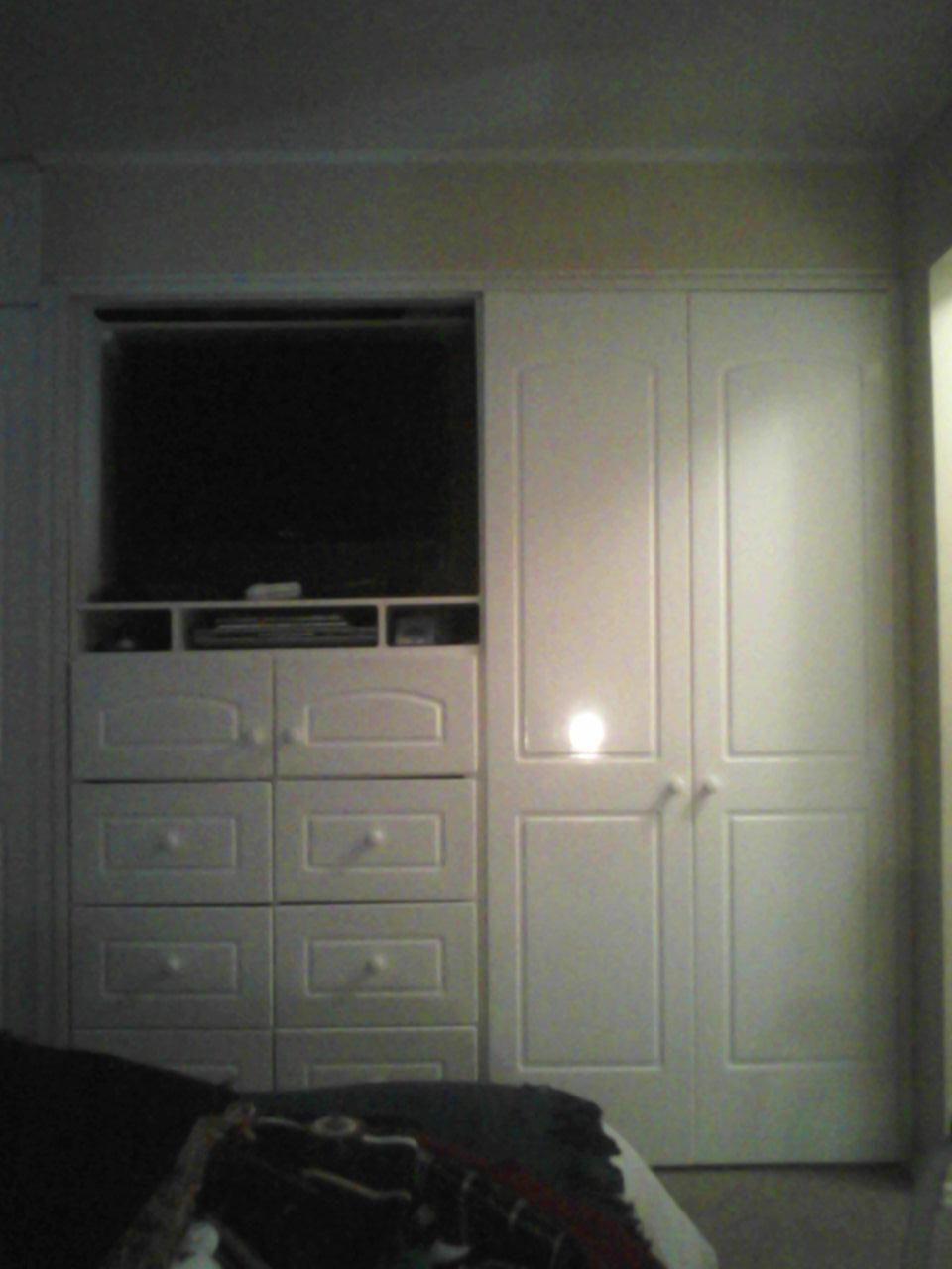 Muebles A Medidas # Muebles Vanitorios