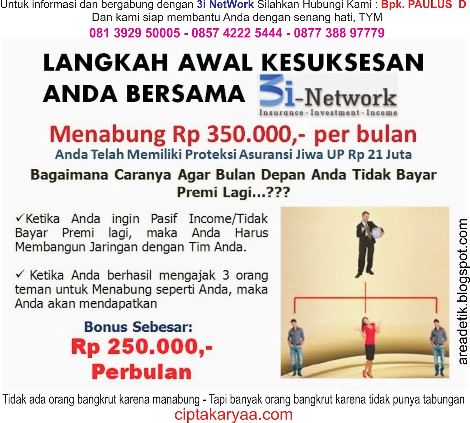 Toko Baja Ringan Di Depok Peluang Sukses Utk : Guru, Dosen, Karyawan, Ojek, Sopir ...