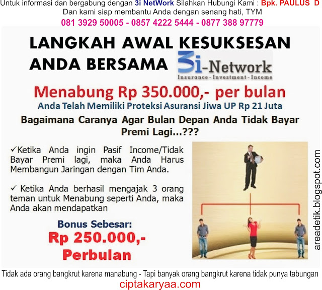 Jual Baja Ringan Depok Peluang Sukses Utk : Guru, Dosen, Karyawan, Ojek, Sopir ...