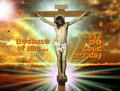 good-friday-pictures-jesus