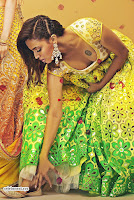 Bollywood new models ~  Exclusive Galleries 012.jpg