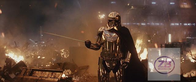 Star Wars The Last Jedi 2017 Full Movie 720p HD Download Free