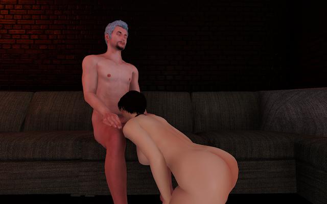 3dxchat sex