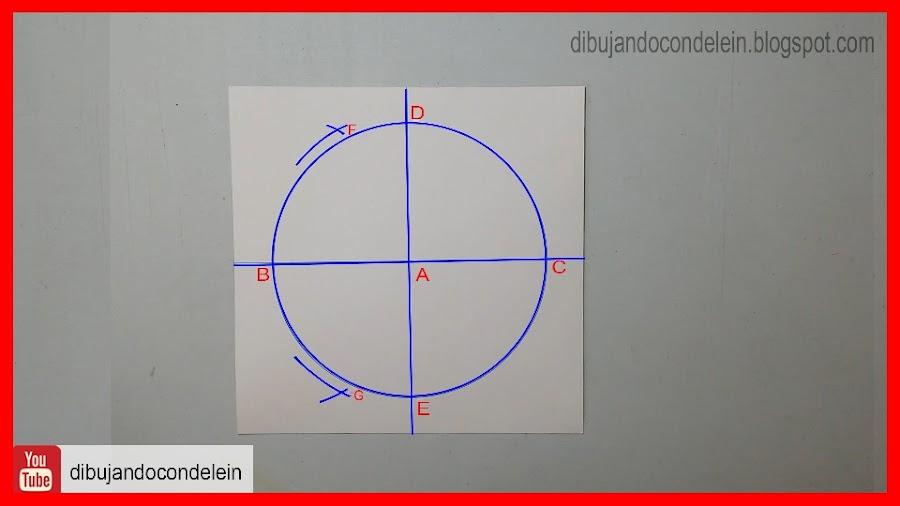 dibujo; como dibujar un pentagono, como dibujar, clases gratis de dibujo; como dibujar el pentagono imposible; clases gratis de dibujo; delein padilla; dibujando con delein; geometria basica; dibujo 3D; como dibujar 3D; como dibujar una ilusion optica;