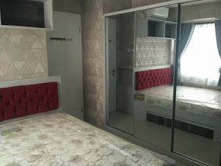 paket-2-bedroom-full-furnish-exclusive