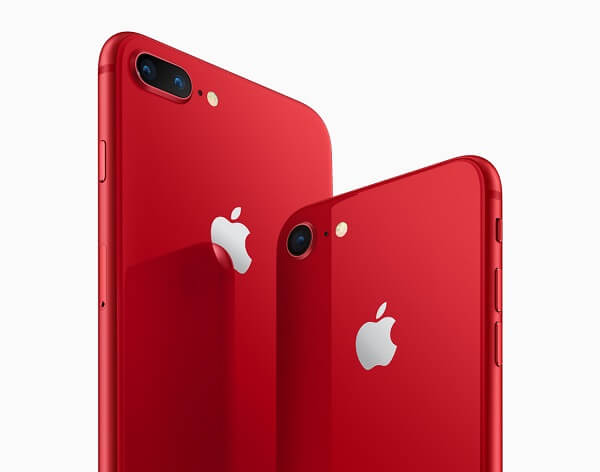المحكمة الصينية تأمر بحظر فوري لبيع العديد من طرازات آبل iPhone في الصين