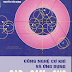 SÁCH SCAN - Công nghệ cơ khí và ứng dụng CAD - CAM - CNC (PTS. Nguyễn Tiến Đào - KS. Nguyễn Tiến Dũng)