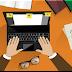 Yazı Yazarak Bilgisayar Başında Para Kazanın