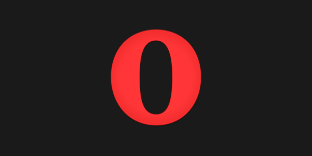 Opera torna-se o primeiro fabricante de grande navegador com bloqueador de anúncios