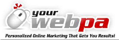 www.yourwebpa.com