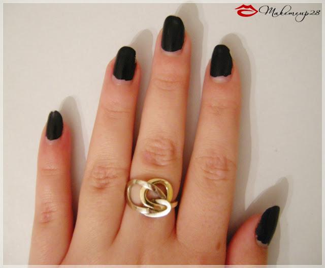 Dizolvant pentru unghii