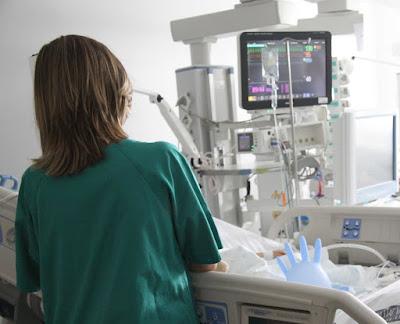 Especialistas del Hospital La Fe destacan la importancia de la formación ante la atención urgente de traumatismos pediátricos