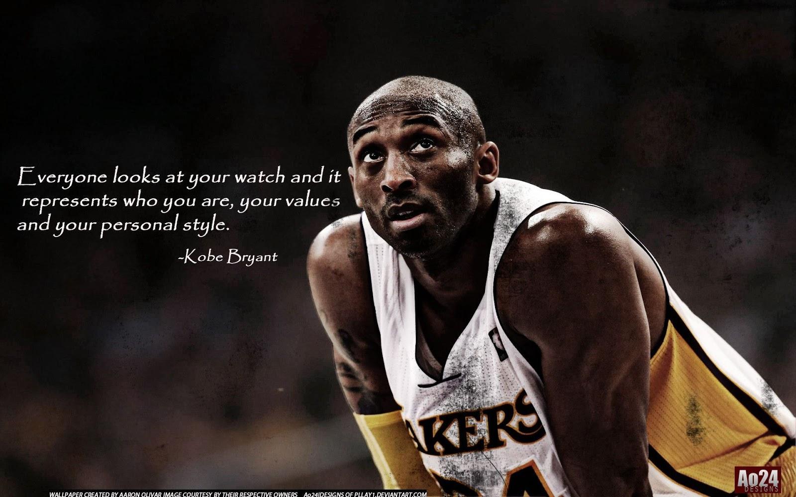 55 Kobe Bryant Hd Wallpapers Magone 2016