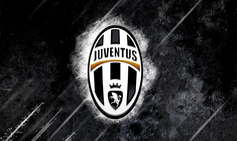 Juventus Hd Wallpaper Wallpapers Plain