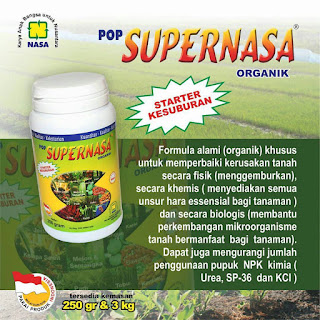 http://agenpupuknasa1.blogspot.com/2017/04/agen-pupuk-supernasa-di-pemalang.html