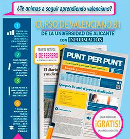 http://www.diarioinformacion.com/servicios/html/punt-per-punt.html