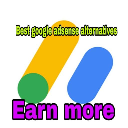 Best Google Adsense Alternatives 2018 Adsense Alternativestop