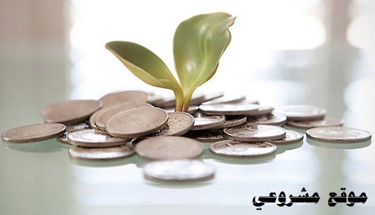 دراسه جدوي أفكار مشاريع برأس مال 50 الف جنيه في مصر 2020