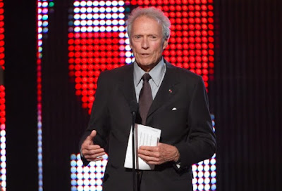 clint-eastwood-would-choose-trump-over-clinton