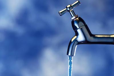 'Εκκληση για λελογισμένη κατανάλωση νερού από τους κατοίκους του Λιτοχώρου