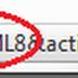 วิธีทำให้ widget ของ blogger ปักไว้ตลอดเวลา