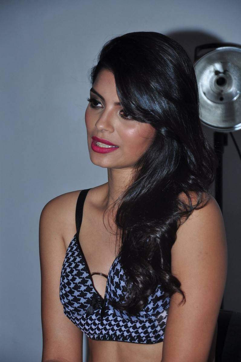 Sonali raut nude pictures-7078