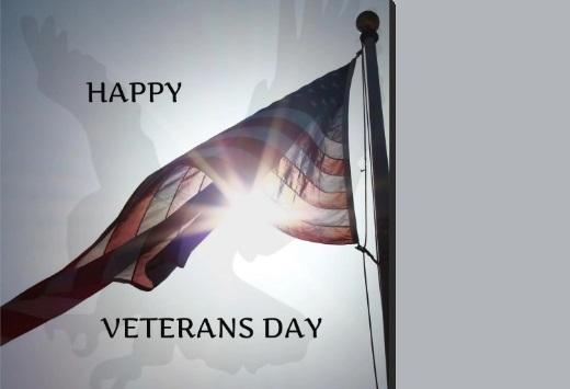 Veterans-Day-Photos-2018