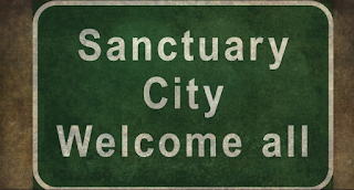 Poll: Americans Overwhelmingly Oppose Sanctuary Cities