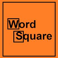 model pembelajaran word square