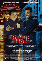 Rush Hour 1998 Hindi 720p BRRip Dual Audio Full Movie Download