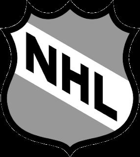 🏀TEAMS PICKS NHL 12/03/202🏀