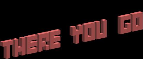 Puzzle 3d com interação no cenário.