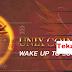 ICO Unixcoin [UNX] - Phiên bản HXT 2.0 - Lending lên đến 48% hằng tháng