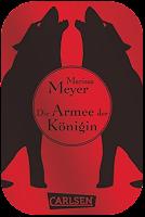 http://www.tintentraeume.eu/2016/09/kurzrezension-die-armee-der-konigin.html