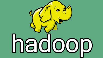 Hadoop Training Institutes in Chennai