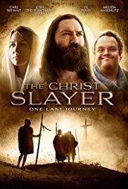 Watch The Christ Slayer Online Free 2019 Putlocker