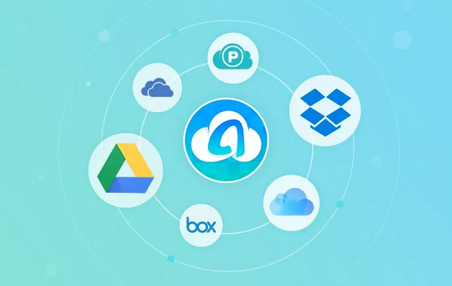 AnyTrans for Cloud Review