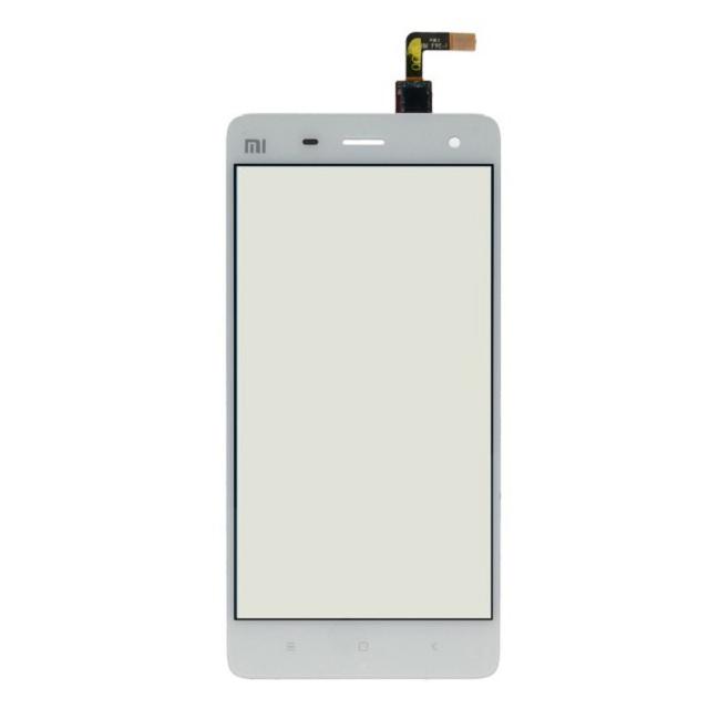 Thay mặt kính Xiaomi Mi4 chính hãng tại hà nội
