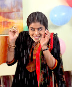 Jayammu NischayammuRaa Movie Stills-thumbnail-20