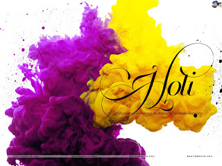 Holi Wallpapers, Pic, Photo 2016