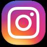 instagram.com/maisreviews