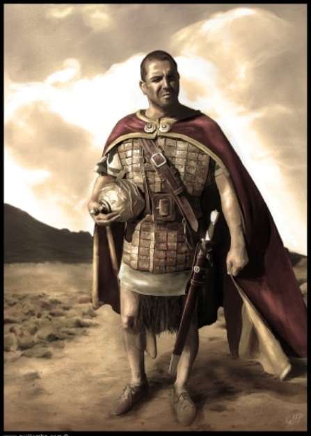 Hannibal of carthage the father of strategy