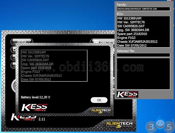 kess-v2-chevrolet-cruze-catalyst-control-7