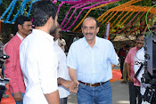 Angel Movie opening event photos gallery-thumbnail-5