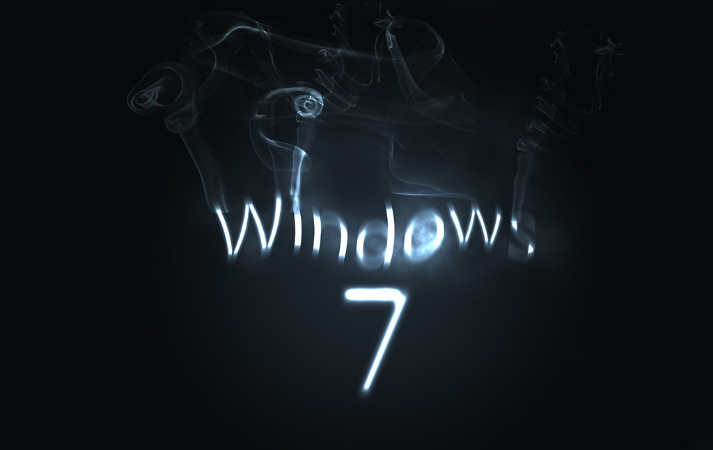 windows 7 sp1 32bit