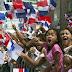 INMIGRANTES DOMINICANOS EN ESTADOS UNIDOS, PREPARAN MARCHA CONTRA INMIGRANTES HAITIANOS EN REPUBLICA DOMINICANA